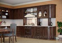 Кухни под заказ Di Portes Версаль