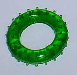 Еспандер кистьовий дорослий, фото 2