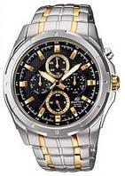 Мужские часы Casio EF-328SG-1AVEF