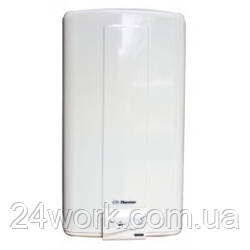Водонагреватель Atlantic CUBE STEATITE VM 75 S4CM