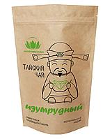 Тайский изумрудный премиум чай (Молочный и микс)