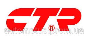 Сайлентблок переднего рычага задний CTR korea EC7/EC7RV/FC