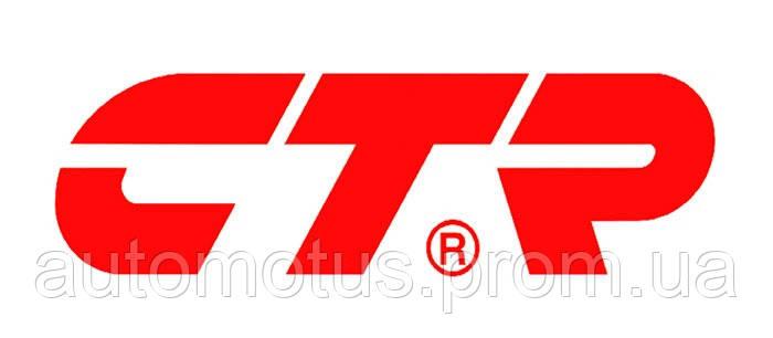 Шаровая опора передней подвески CTR