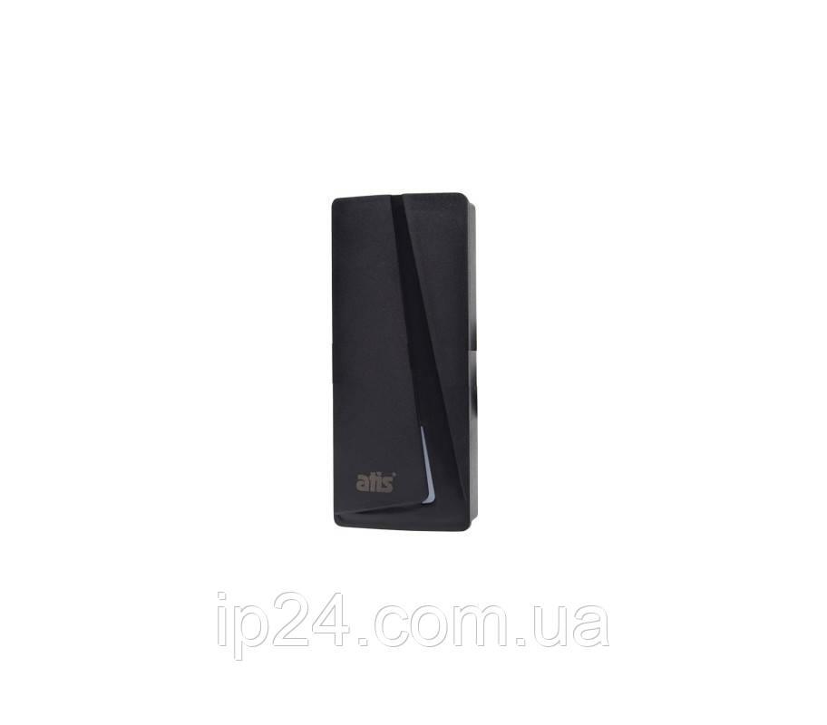 Считыватель ATIS PR-82-EM (black)