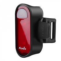 Габаритный фонарь Fenix BC05R