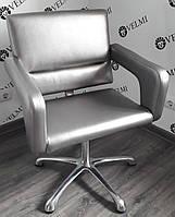 Кресло парикмахерское  Flamingo 2