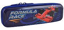 """Пенал металевий MP-01 """"Formula Race"""""""