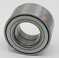 3103203001 Подшипник ступицы CK1 (Премиум) передней CK2 38*70 Geely (аналог), фото 1