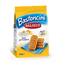 Печенье Balocco Bastoncini 700г