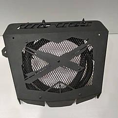 Комплект выноса радиатора Can-Am Outlander G1 (2006-2012)