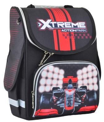Рюкзак каркасний PG-11 Exreme