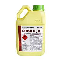 Кинфос (Диметоат + Бета-циперметрин), Инсектициды (Кінфос)