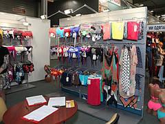 Купальники и пляжная одежда Marko - это суперкачество товаров по разумной цене.