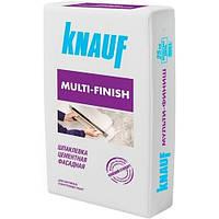 Шпаклевка Knauf НР Мульти- Финиш 25 кг.