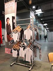 Базовая линия одежды от ВОЛ-Cornett: майки, футболки, боди и комбидрессы, а также удобные трусики-стринги и слипы.