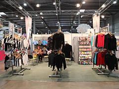 Широчайший выбор женской одежды от лучших производителей Украины и Польши.