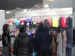 Купальники Marko пользуются огромным спросом среди украинцев в течение 10 лет.