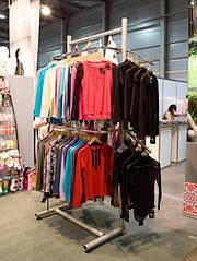 Женские боди и пуловеры ВОЛ-Cornett бьют рекорды по продажам в любой сезон.