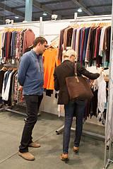 Женские платья, пуловеры, боди и кофточки от ВОЛ-Cornett не оставят равнодушным ни одного покупателя.