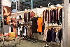 Яркая, удобная и стильная - вот три слова, которым можно описать одежду производства ВОЛ-Cornett. Качество гарантировано производителем с многолетним опытом работы.