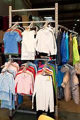 Детские водолазки, футболки, майки, нательное белье, теплая одежда. Все товары изготовлены из натуральных тканей по самым высоким стандартам качества.