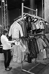 Детская верхняя одежда ВОЛ-Cornett не имеет аналогов по качеству и цене во всей Украине. Это проверено сотнями мам и бабушек.
