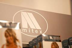 Польская торговая марка Mitex предлагает утягивающее белье для женщин всех возрастов. Доверьте свою фигурку настоящим профессионалам.