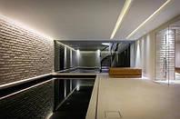 Алюминиевый led профиль - залог долгой жизни светодиодной подсветки
