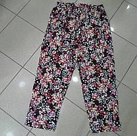 Батальные женские брюки летние в Одессе