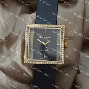 "Alberto Kavalli №76 ""07649-01″ Кварцевые женские часы"