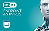 ESET Endpoint Security (5 ПК / 1 рік)