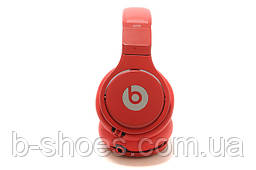 Beats PRO Red