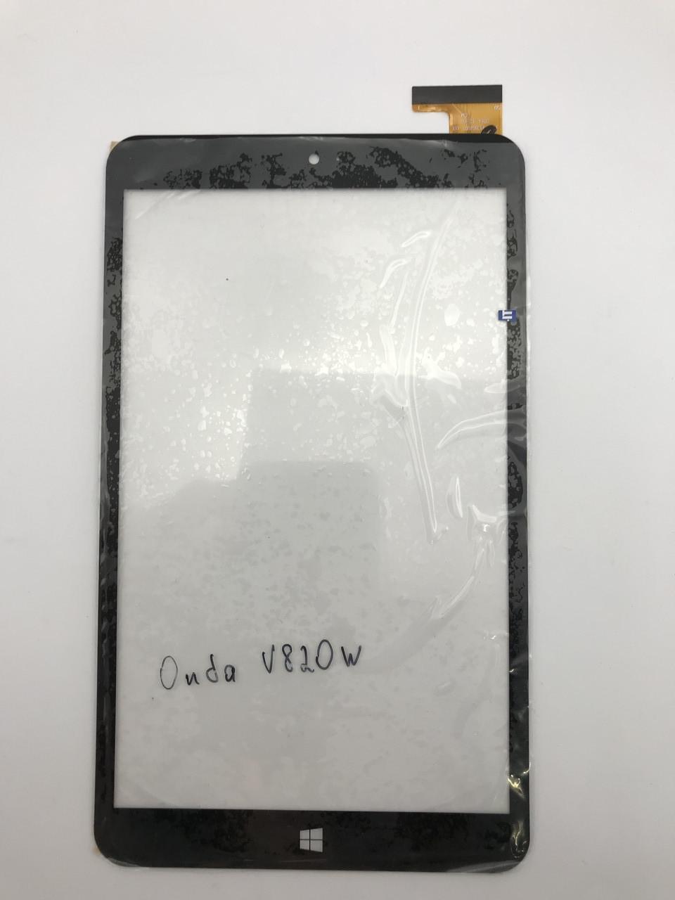 Тачскрин Onda V820w / chuwi Vi8 FPC-FC80J107-03 Сенсор тачскрин