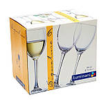 Luminarc Signature Набор бокалов для вина 6*190 мл (53140), фото 2