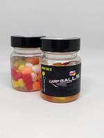 Искусственные насадки CarpBalls