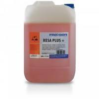 Resa plus , пена FRA-BER для бесконтактной мойки  74849