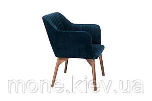 """Кресло """"Лауб"""", фото 2"""