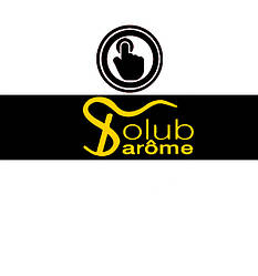 Solub Arome ароматизаторы (Франция)