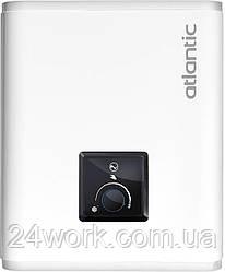 Водонагрівач Atlantic Vertigo o'pro MP 040 F220-2E-BL