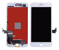 Дисплей для iPhone 7 + Touchscreen, белый