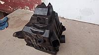 Корпус воздушного фильтра для Skoda Fabia 1.4, фото 1