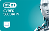 ESET Cyber Security ( 2 ПК / 1 рік)