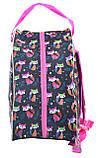 Рюкзак-сумка Sly Fox, фото 2