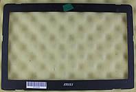 Рамка матрицы MSI X400 X410 X430 KPI39209