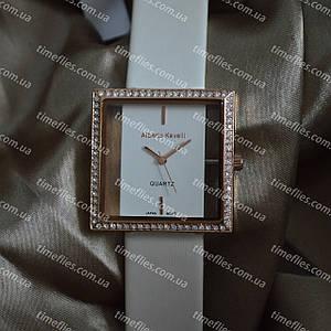 "Alberto Kavalli №77 ""07649-02″ Кварцевые женские часы"