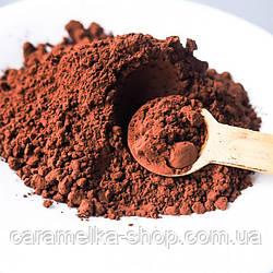 Какао порошок алкализованный Barry Callebaut, Бельгия 1кг