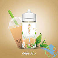 Krem Milk tea 3mg 100ml