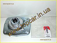 Опора стійки амортизатора правий Citroen Jumpy I/II 96 - 07 - Magnum A7C030MT