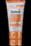Balea энзим пилинг Enzym Peeling 50ml