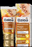 "Balea крем для лица ""Магическое Лето"" Magic Summer Gesichtspflege 50ml"